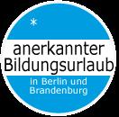 Logo_Bildungsurlaub